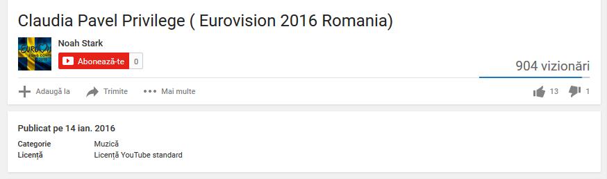 claudia-pavel-eurovision2016