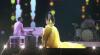 LIVE din Kiev | Interviu cu Timebelle (Elvetia – Eurovision 2017)