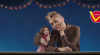 "Departe de twerk-uri si imagini lascive, Miley Cyrus dezvaluie o noua era in videoclipul ""Younger Now"""