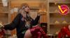 "Taylor Swift isi distruge toata reputatia in nebunia vizuala a videoclipului ""Look What You Made Me Do"", aproape de un nou record"