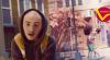 Scenariu perfect de animatie in noul videoclip Guess Who feat Irima Rimes