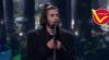 Cum suna piesa castigatoare a concursului Eurovision 2017 in chineza? Avem raspunsul!