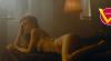 "HOT! Alegorie EXCEPTIONALA sub pensula, in noul videoclip Carla's Dreams, ""Beretta"""