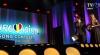 Avem numele primilor 3 finalisti ai Selectiei Nationale Eurovision 2018. Rezultat SURPRIZA! Sau nu?!